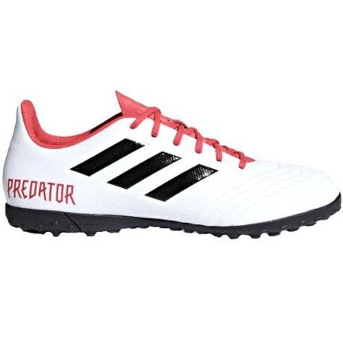 adidas predator calcetto nuovi arrivi