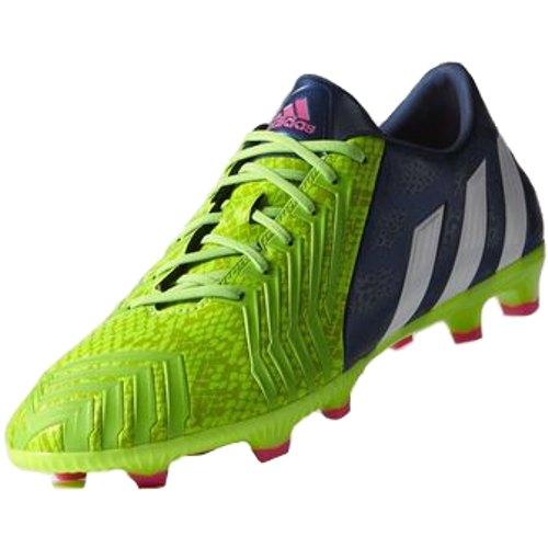 adidas predator calcio
