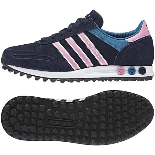 adidas trainer donna colore