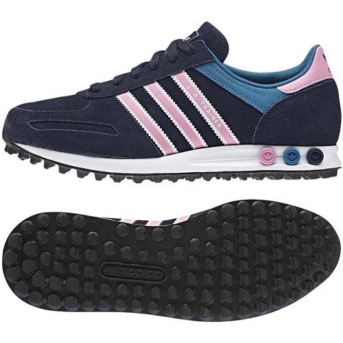 trainer adidas donna, Adidas Originals - Uomo | Adidas - Scarpe e vestiti