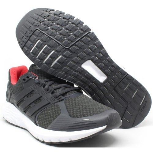 scarpe atletica donna adidas
