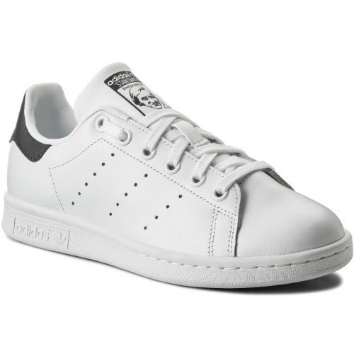 Scarpe Sneakers ADIDAS STAN SMITH CQ2206