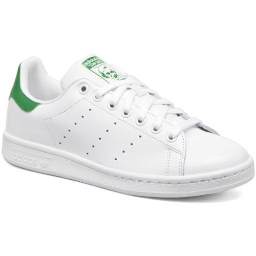 Scarpe Adidas M20605 Junior Stan Sneakers Smith rnCw5Prxq