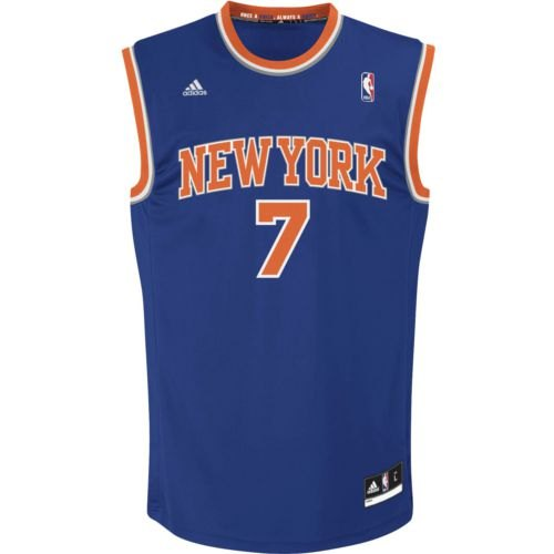 Carmelo Canotta Replica New Basket Knicks York Adidas Anthony 7 w0OnkP