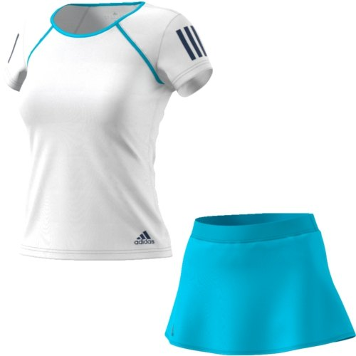 adidas completo sport donna
