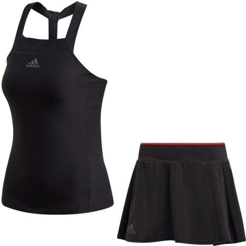 completi adidas donna sportivi