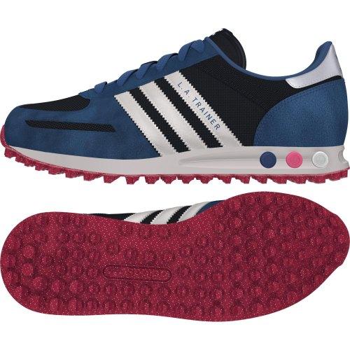 sale retailer 870d1 c27e6 scarpe adidas la trainer donna, Adidas Originals - Uomo  Adidas - Scarpe e  vestiti