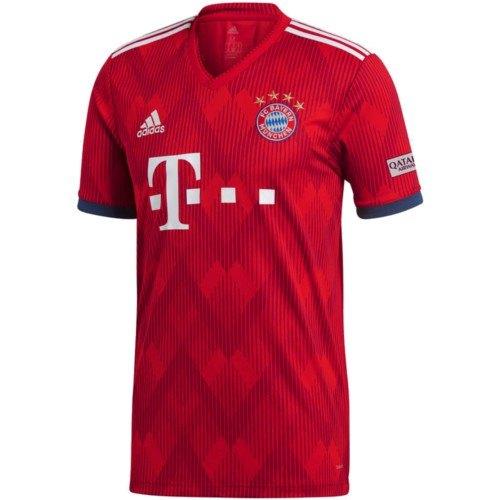 completo calcio FC Bayern München prezzo