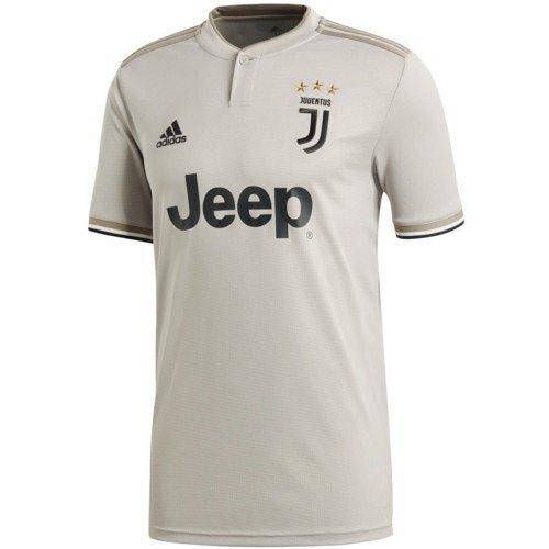 18793c799da84f Maglia Calcio ADIDAS FC JUVENTUS AWAY REPLICA JERSEY CF3488 ...