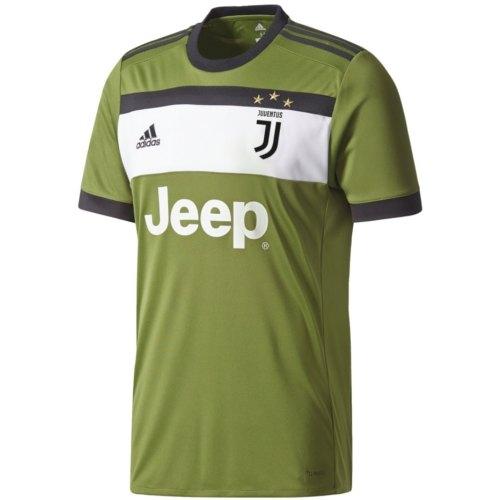completo calcio juventus merchandising