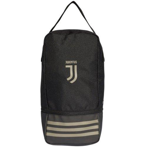 Adidas Juventus Bag Portascarpe Shoe Cy5564 Borsa Aaqwdfxr EtwXqBq