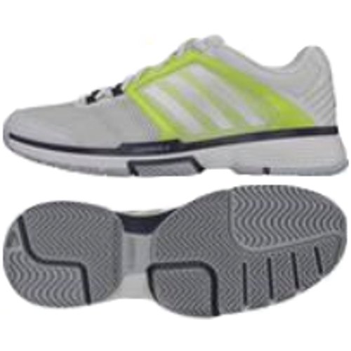 scarpe tennis donna adidas barricade