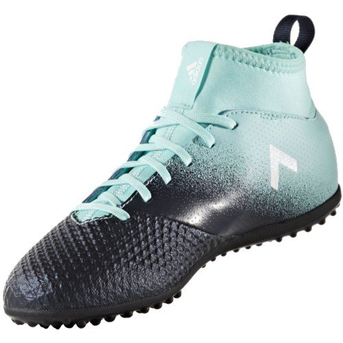 Scarpe Calcetto Junior ADIDAS ACE 17.3 FG J BY2206