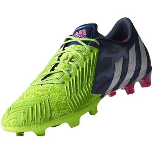 db24cd99c874e adidas calcio catalogo