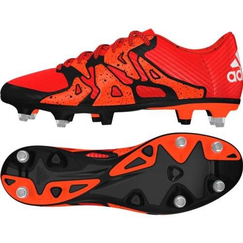 scarpe calcio adidas tacchetti ferro