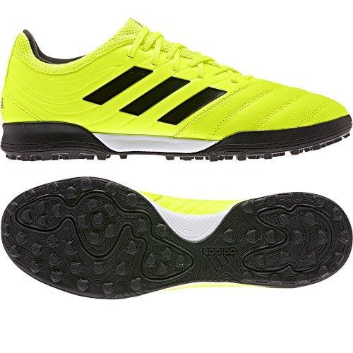 scarpe adidas copa calcetto