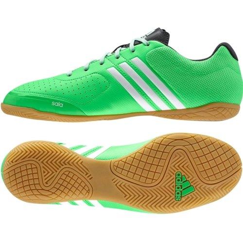 adidas scarpe indoor