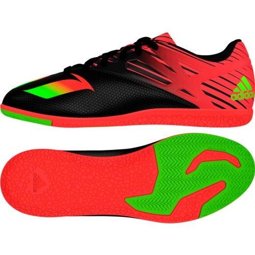 ADIDAS MESSI 15.3 IN AF4846 Scarpa calcetto Indoor