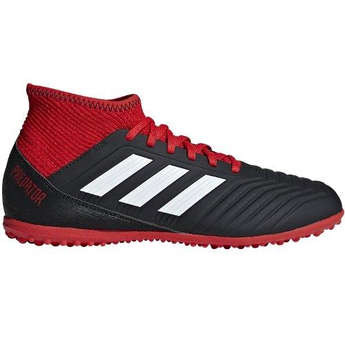 adidas scarpe calcio junior