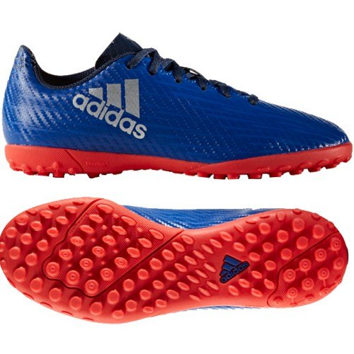 Adidas X Calcetto