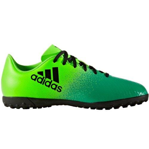 scarpe calcetto junior adidas
