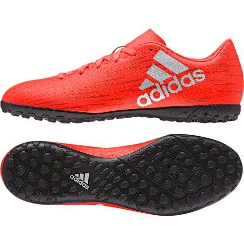 scarpe adidas calcetto