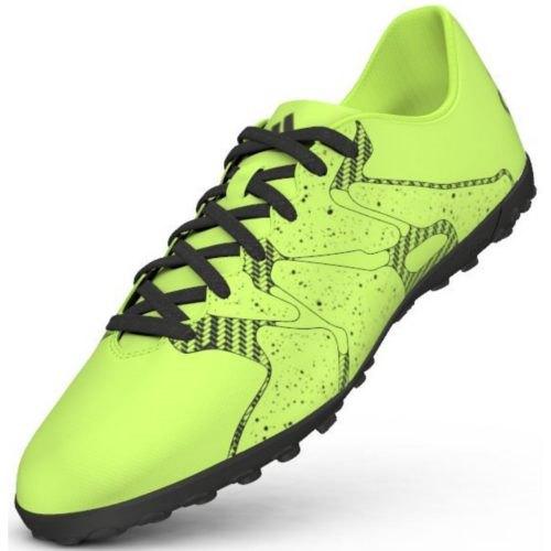 scarpe adidas x15