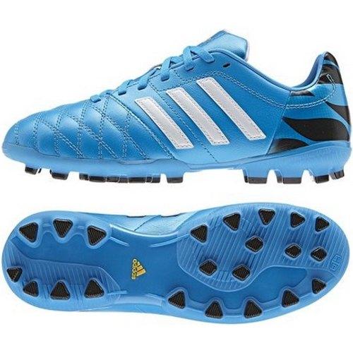 Consiglia Tacchetti Ag Fissi Calcio Adidas M20130 11nova Scarpe rxn0rUYq