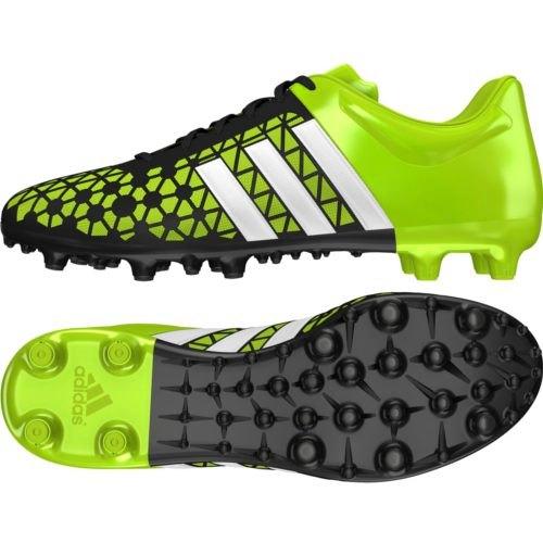 adidas scarpe calcio erba sintetica