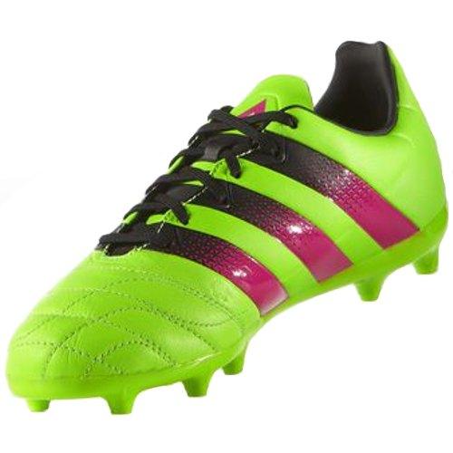 scarpe calcio adidas ace 16.3