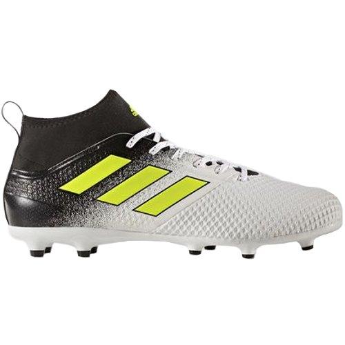00aa84c8714015 Acquista adidas ace calcio | fino a OFF37% sconti