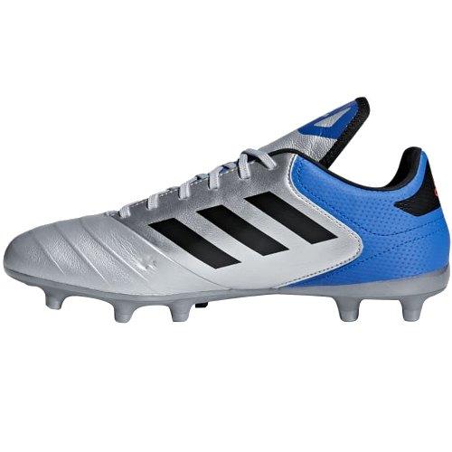 18 Tacchetti Rrgxqtowd Copa Scarpe 3 Adidas Fg Db2463 Calcio Fissi XaIxOq