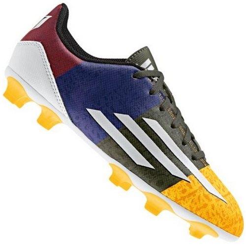 Scarpe Ginnastica Adidas Junior