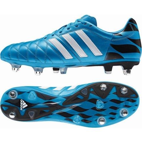 scarpe calcio tacchetti intercambiabili