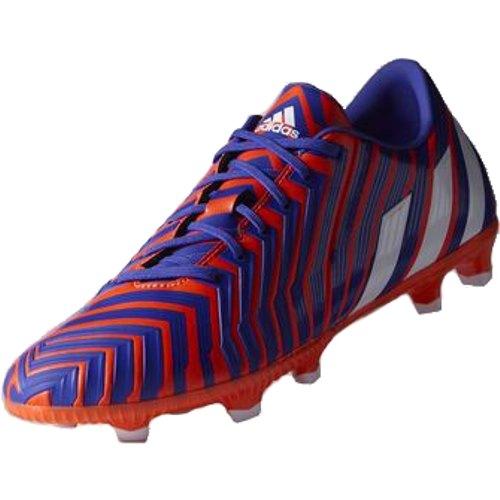 Absolion Tacchetti B35462 Adidas Fg Calcio Scarpe Predator Instinct 8xqWwf540
