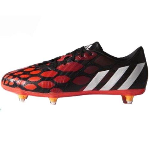 scarpe calcio uomo tacchetti ferro adidas