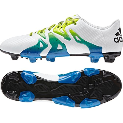 scarpe adidas fg