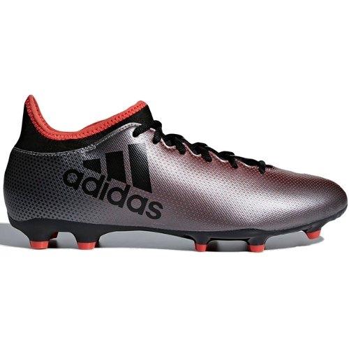 adidas scarpe calcio x17