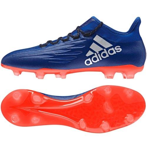 scarpe calcio adidas x 16