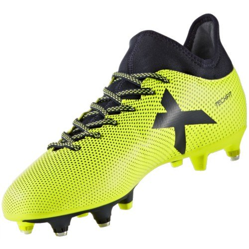 Adidas Adidas Acquista Calcio Acquista Calcio Calcio Scarpe Scarpe Acquista Scarpe Calcio Scarpe Adidas vO0wm8nN