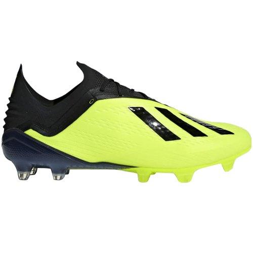 Scarpe Tacchetti Scarpe Calcio Scarpe Adidas Ferro Adidas