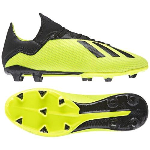 tacchetti calcio adidas