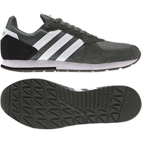 Sneakers Adidas 8K Sport