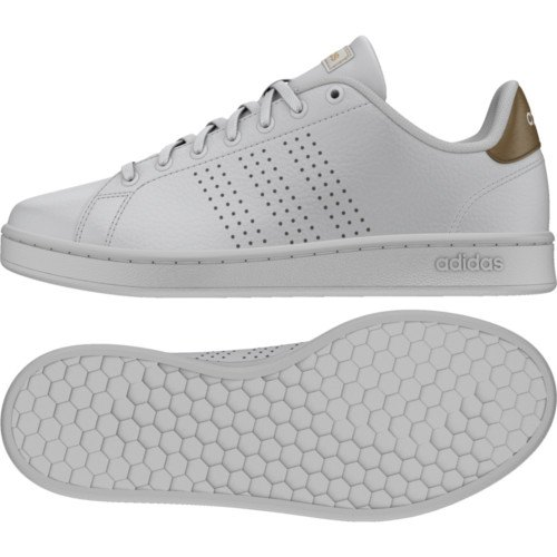 scarpe adidas sneakers donna