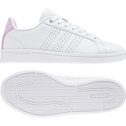 Scarpe - Sneakers Donna ADIDAS CLOUDFOAM ADVANTAGE CLEAN WOMAN DB0893