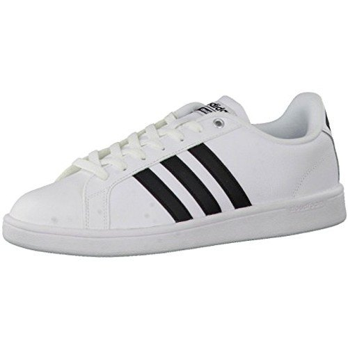 Scarpe - Sneakers ADIDAS CLOUDFOAM ADVANTAGE AW4294