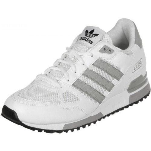 scarpe sneakers adidas