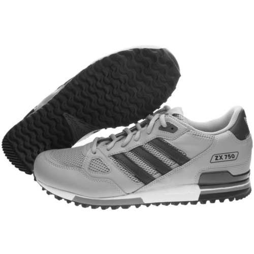 Scarpe - Sneakers ADIDAS ZX750 S76190