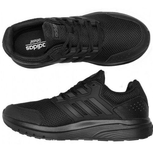Jogging Galaxy Scarpe M F36171 4 Adidas ED9I2H