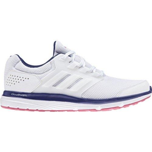 Scarpe Jogging Donna ADIDAS GALAXY 4 W CP8839